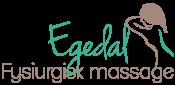 Egedal Fysiurgisk Massage